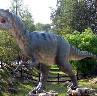 דינוזאורים 8.jpg