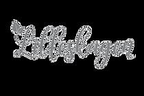 Lilleskagen_logo_graa.png