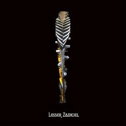 lesser zadkiel