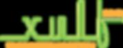 _XULF logo3.png