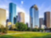 skyline of houston in bright sunset.jpg