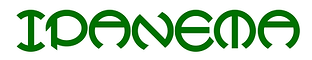 ipanema logo - high rez green.png