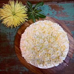 white%20yellow%20cake%20WIX_edited.jpg
