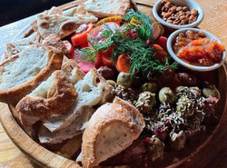 mezze%20board%20WIX_edited.jpg