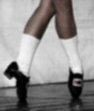 Irish Dance Hard Shoes.jpg