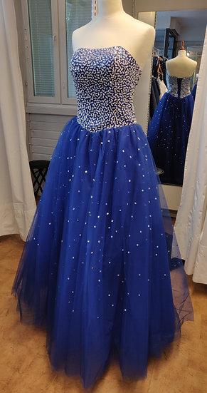 Zara - Sininen