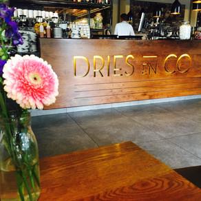 Dries & Co (Elst)
