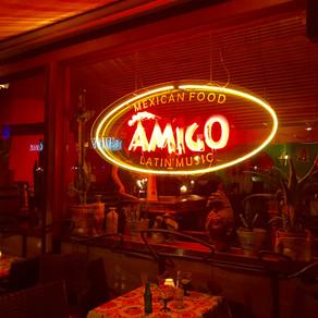 Amigo (Arnhem)