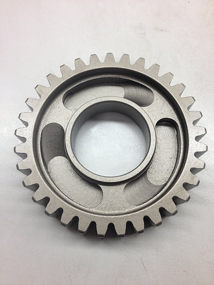 Billet 2nd Gear Output Suzuki GS1100/1150