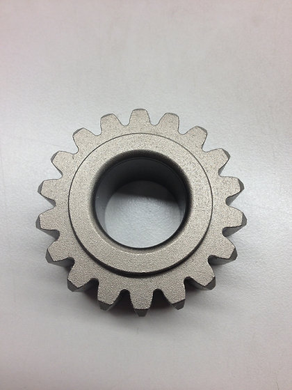 Billet 2nd Gear Input GS1100/1150