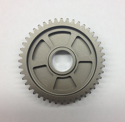 2001-2008 GSXR1000 Low Ratio First Gear