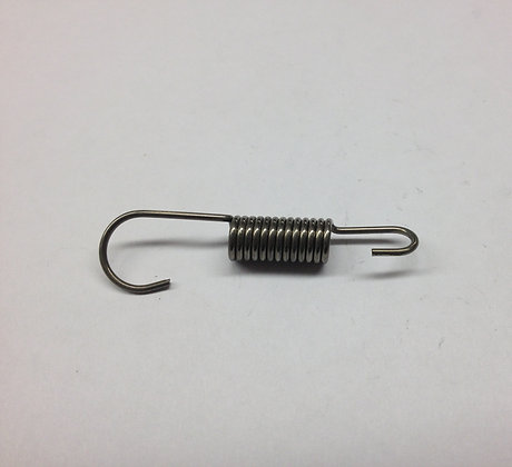 Heavy Duty Detent Spring- GS