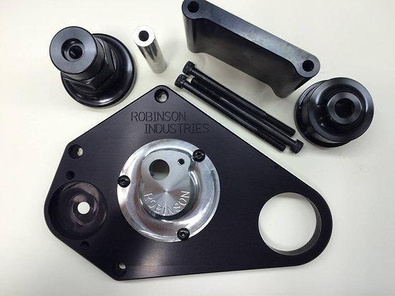 Output Shaft Support Kit Suzuki GSX1000R