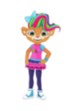 Twirl (Hips).png