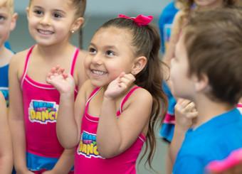 Ready Set Dance Promo 6.jpg