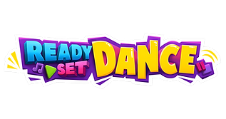 READY SET DANCE MACKAY LESSONS