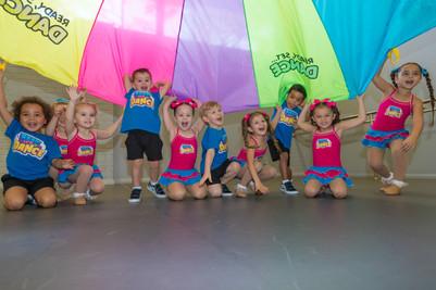 Ready Set Dance Promo 2.jpg