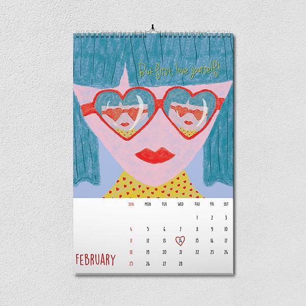 february_foto.jpg