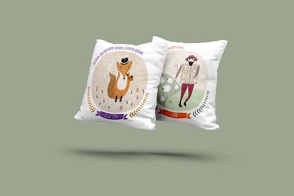 Pillows-Mockup22.jpg