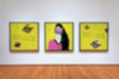 Photo-Gallery-Frame-Mockup-Free-PSD.jpg