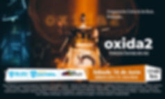banner OXIDA2.jpg