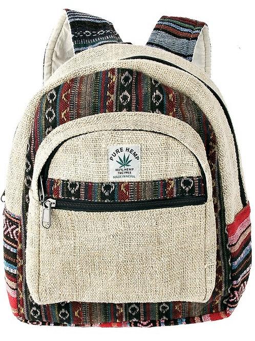 Swiss Daypack