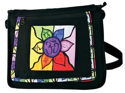 Mantra Bag