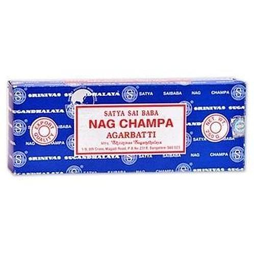 Nag Champa 250 grams
