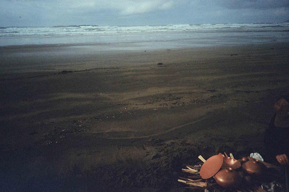 ocean-firing1.jpg