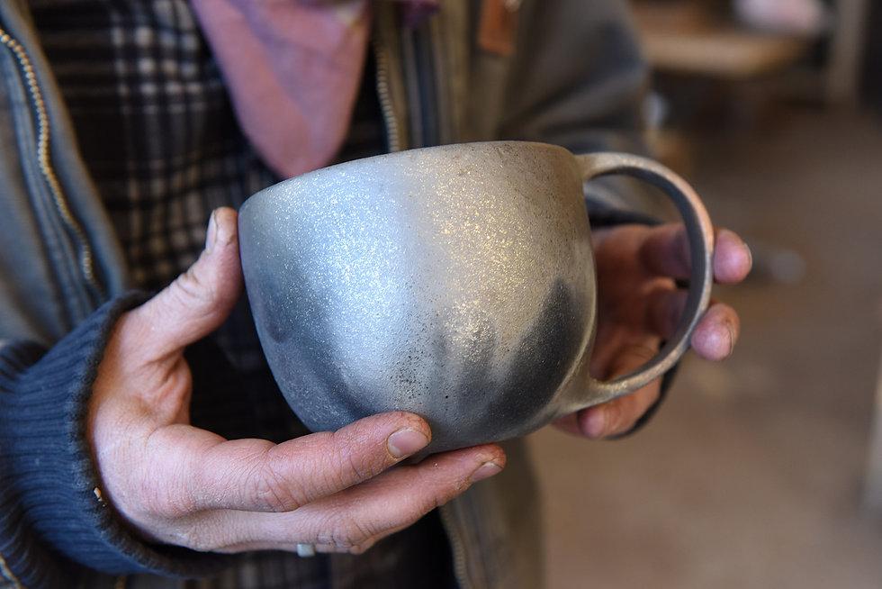 silvercup.jpg