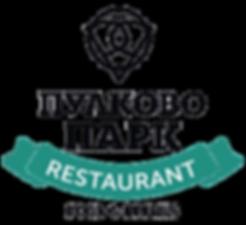 Логотип ПулковоПарк