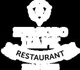 лого белый пнг.png
