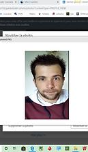 Profile-icon.jpg