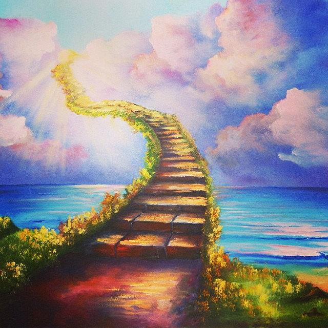 Spiritual Health Counseling