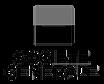 logo-societe-generale2-e1436481313147_ed
