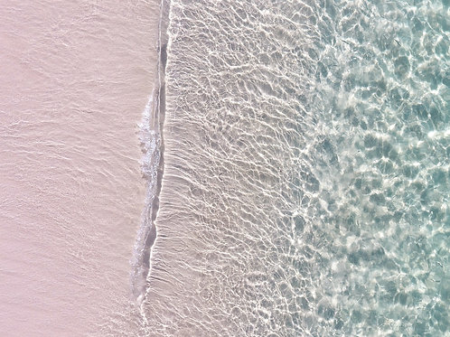 SF0026 Crystal Bondi Beach