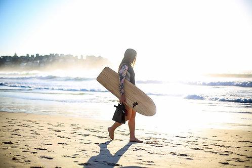 SF0033 Bondi Beach