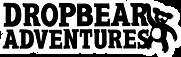 DROPBEAR_logo_2019_NoTag_edited.png
