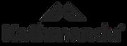 Kathmandu-Logo_edited.png