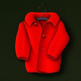 Rood jasje 40 x 30 cm. copy.jpg
