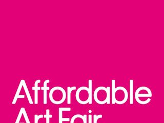 AAF London Hampstead, 10/5-13/5