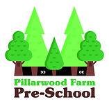 PILLARWOOD FARM PRE-SCHOOL