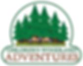 Children's Woodland Adventures.png