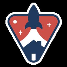 SpaceBackyard_logo_color_small.png