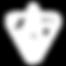 SpaeBackyard_logo_white_small.png