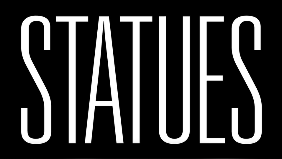 Statues_logo.png