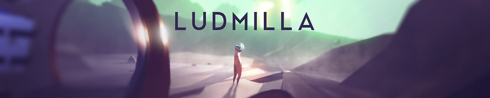 ludmilla_header.png