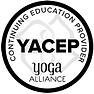 yacep-yoga-alliance-1negro.png