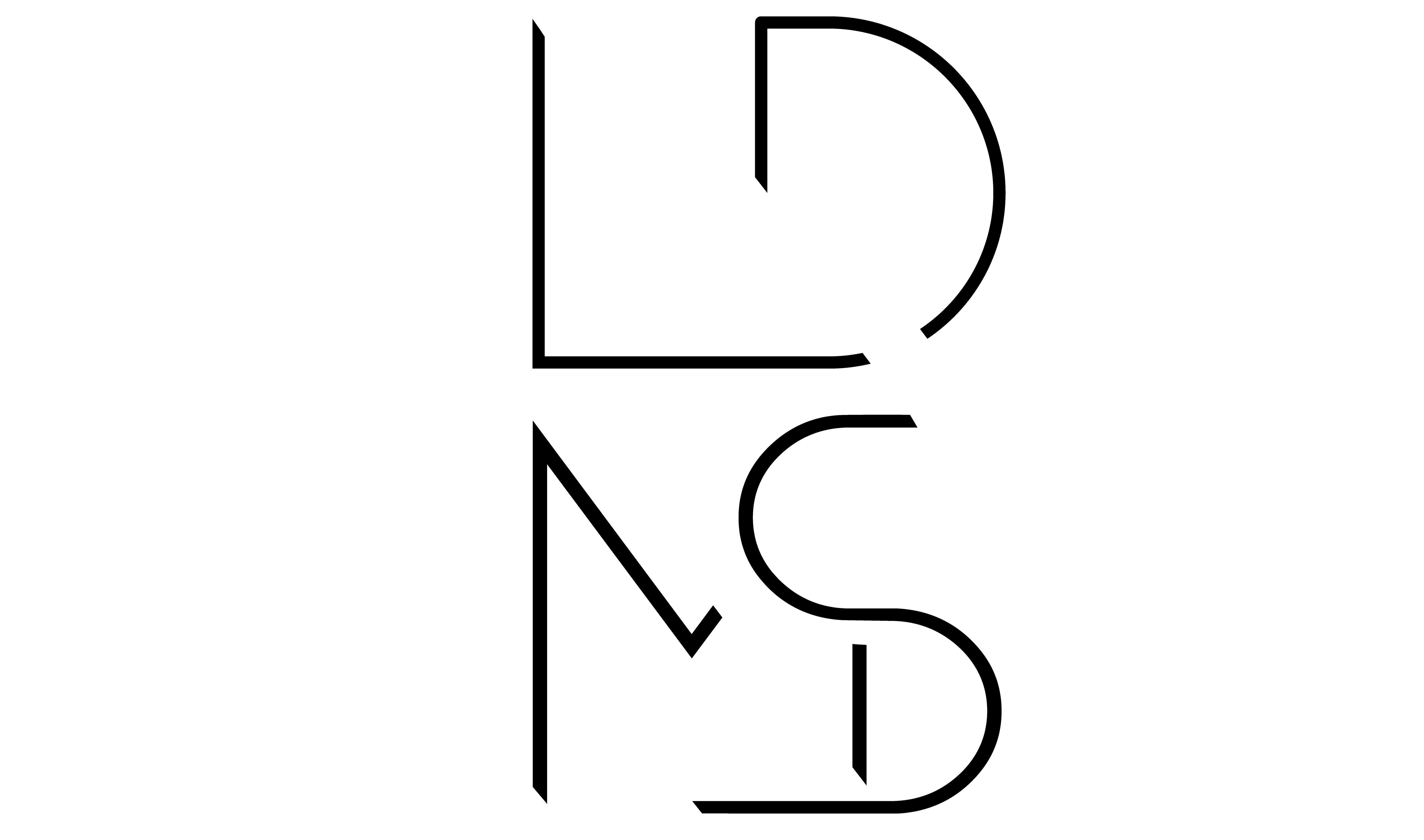 Lisdamas