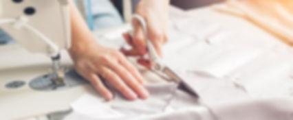 curso-de-corte-e-costura.jpg
